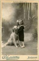 1880_5