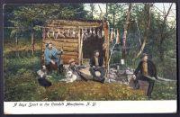 1901_2