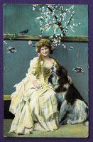 1909_1