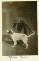 1910_23