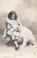 1910_27