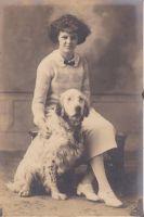 1920_7