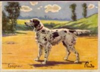 1924_3