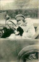 1928_2