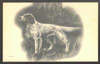 1940_2