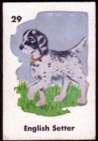 1958_5
