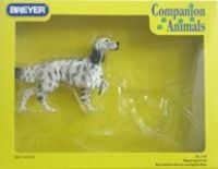 Breier Companion Animals