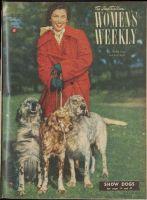 1951_1